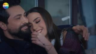 Download Cesur Yürek Final Sahnesi | ''Artık senin emrindeyim'' Video