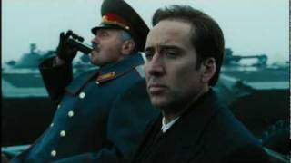 Download Lord of War - 10. ″Cold War Stock Pile″ Video