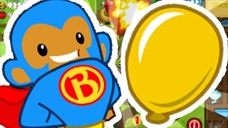Download BLOONS TOWER DEFENSE 5 - HARDEST BOSS EVER IN BTD5 HISTORY Video