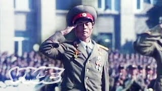Download Inside North Korea (Part 1/3) Video