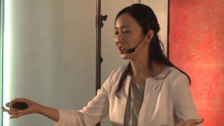 Download Simple English for Everyone | Yukiko Nakayama | TEDxKyotoUniversity Video