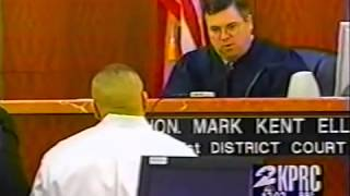 Download South Park Mexican 45 Year Sentence In Court Footage - FREESPM Video