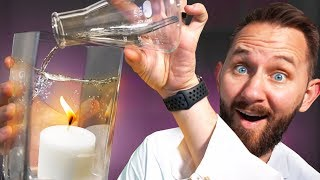 Download 10 Easy Science Tricks That'll Impress Your Friends! Video