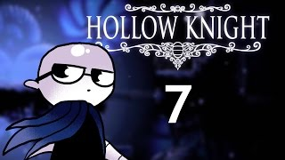 Download Hollow Knight - Northernlion Plays - Episode 7 [Signs] Video