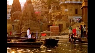 Download Kabir: the poet, saint and weaver of Ancient India (FULL VERSION) Video