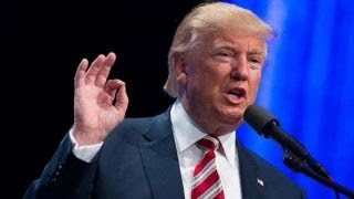 Download President-elect Trump holding the media accountable? Video