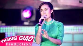 Download VỌNG KIM LANG - Giáng Tiên HD1080p Video