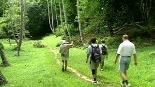 Download The Island of Barbados: History and Ecology Video
