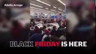 Download Black Friday: US vs UK Video