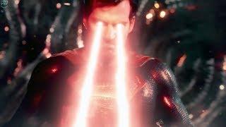 Download The Final Battle [Part 2] | Justice League Video