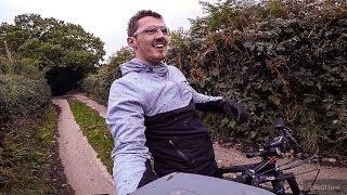 Download SENDING IT! (Mountain Bike Edition) Video