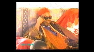 Download Visite de Serigne Mbacke Sokhna Lo En Mauritanie Video