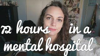 Download I Was Forced To Go To A Mental Hospital | #MentalMonday Video