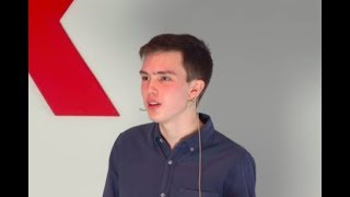 Download An educated mind is the warrior's sharpest weapon | Sam Souyave-Murphy | TEDxYouth@BGS Video