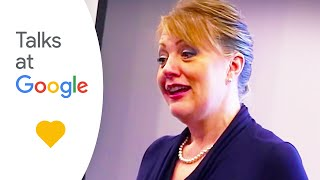 Download Kerstin O'Shields: ″Body Language in Business″ | Talks at Google Video