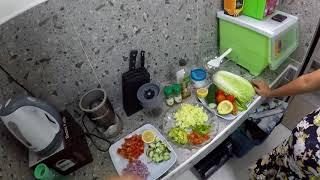 Download lose Weight fast Dapat kainin pra Iwas sa Sakit 2 of 2 Vlog 400 Video