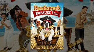 Download Beethoven's Treasure Tail Video
