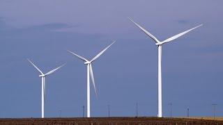 Download A Renewable Energy Revolution in Small-Town America Video
