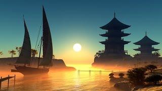 Download 2 Hour Shamanic Tibetan Meditation: Calming Music, Soothing Music, Deep Meditation Music, ☯181 Video