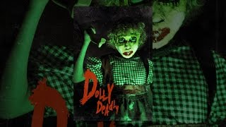 Download Dolly Deadly Video