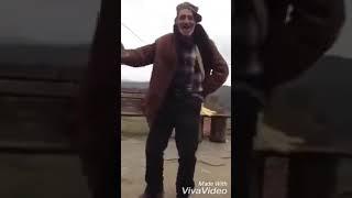 Download Ezdi prikol 00 Video