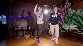 Download Come Back Home dance ver. | 2NE1 | Quang Dang & S.T 365 Video