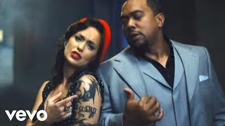 Download Timbaland - Morning After Dark ft. Nelly Furtado, Soshy Video