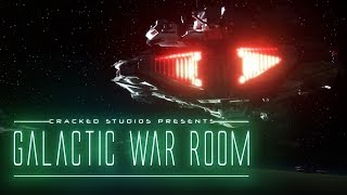 Download Why The Rebels Don't Have Their Own Death Star - Galactic War Room Video