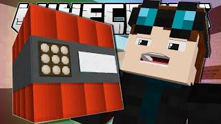 Download Minecraft | DISARM THE BOMB!! Video