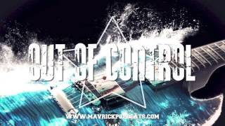 Download Pop Rock Instrumental Beat 2016 | Out Of Control Video