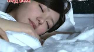 Download 真愛找麻煩-柯偉呈(謝坤達飾) vs 黎兒(郭雪芙飾) Part26 Video