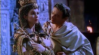 Download César e Cleópatra - 1945 - Legendado Video