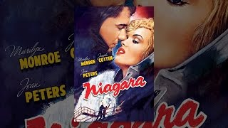 Download Niagara Video