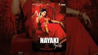 Download Nayaki Video