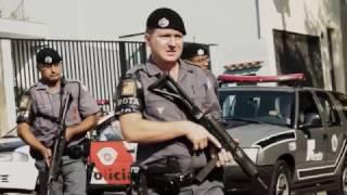 Download Terceiro Episódio ″ROTA A FORÇA POLICIAL″ - Litoral Morro São Bento Video