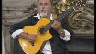 Download Adios Nonino - Juanjo Dominguez Video