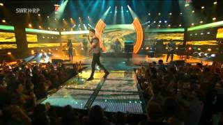 Download Imagine Dragons - It's Time (Live Baden Baden 2013) Video