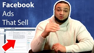 Download How To Create Facebook Ads That Convert For Local Business 2018 Video