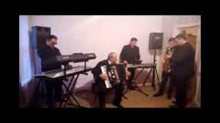 Download sabinov kalasband Video