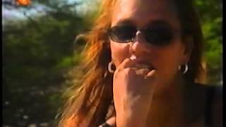 Download Herman Brood on TV Patti Brard Video