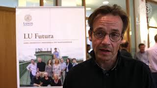 Download Markku Rummukainen – har du någon rekommendation till skånska politiker? Video