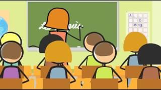 Download Stratégies gagnantes de l'enseignement des mathématiques et du français Video