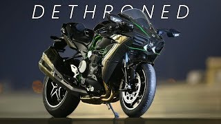Download Top 10 Most Powerful Motorcycles of 2019 Video