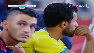 Download ملخص كامل لمباراة الزمالك vs الإسماعيلي   4 - 1 الدور قبل النهائي كأس مصر 2017 - 2018 Video
