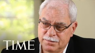 Download 10 Questions for Phil Jackson Video