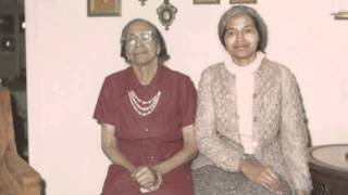 Download Rosa Parks Collection: Telling Her Story at the Library of Congress Video
