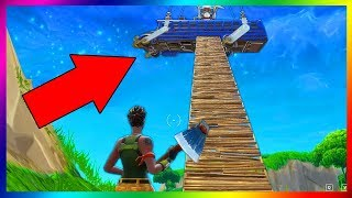 Download SI TU MEURS TU RECOMMENCE !!! (99% IMPOSSIBLE) #04 // Fortnite Video
