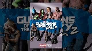 Download Guardians of the Galaxy Vol. 2 Video