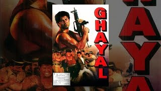 Download Ghayal Video