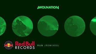 Download AWOLNATION - Run (LIKE Remix) Video
